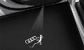 Audi Door Entrance LED Ver.1 - 4rings & Gecko