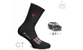 HEEL TREAD GTI GTsocks