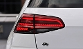 PLUG RDL! for Volkswagen
