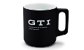 VW GTI マグカップ