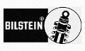 BILSTEIN ビルシュタイン ロゴ転写ステッカー